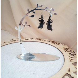 "Jewelry stand ""Branch"""